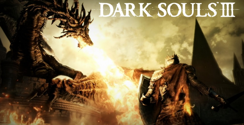 5 cose da sapere su Dark Souls 3