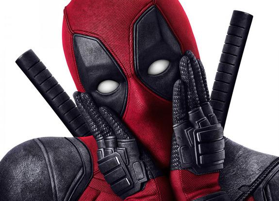 Deadpool: tutti i contenuti extra del Blu-Ray e DVD in uscita a giugno