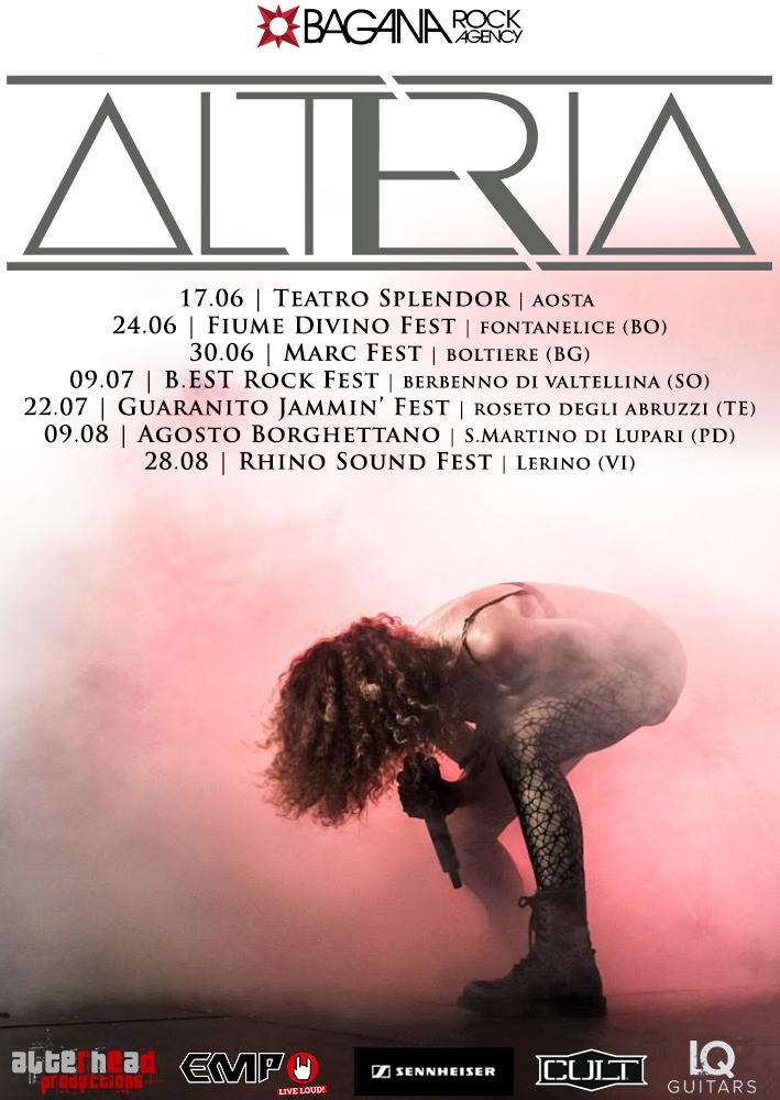 Alteria estate 2016 vert (1)