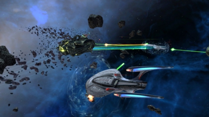 Star_Trek_Online_Console