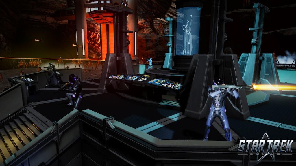 star_trek_online_console_2