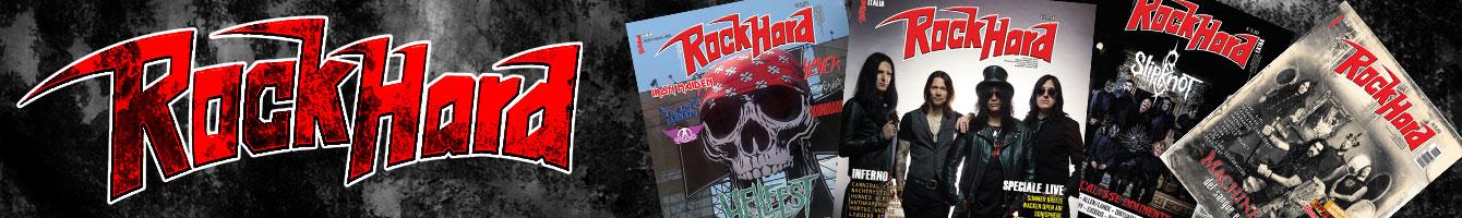 rock hard emp