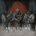 Arch_Enemy_-_War_Eternal