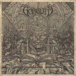 Gorguts - Pleaiades Dust