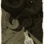 Graveyard - Aaron Horkey