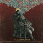 Isaak - Sermonize
