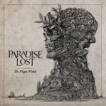 Paradise-Lost – The-Plague-Within