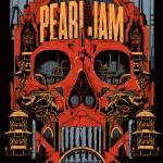 Pearl Jam - Ken Taylor