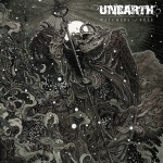 Unearth - Watchers Of The Rule