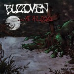 buzzoven - at a loss