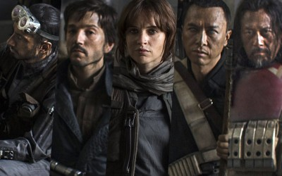 star-wars-rogue-one cast