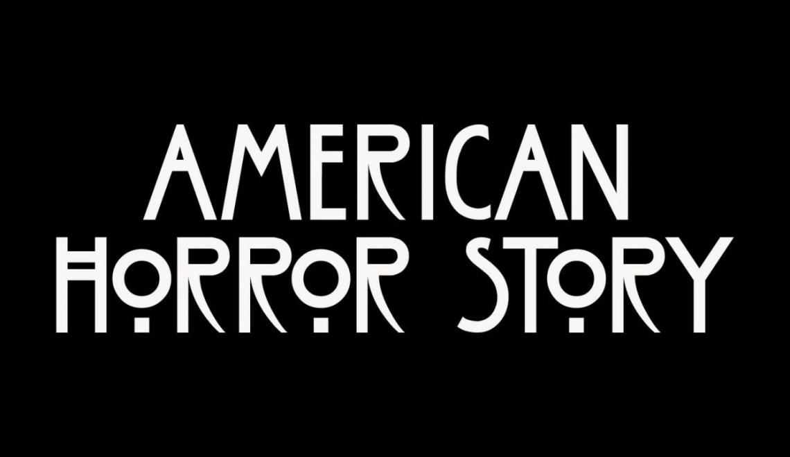 American Horror Story: già stabilito il tema della settima stagione; due conferme nel cast