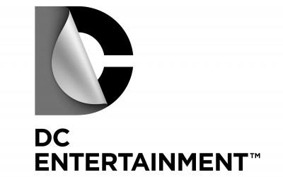 DC_Entertainment_logo