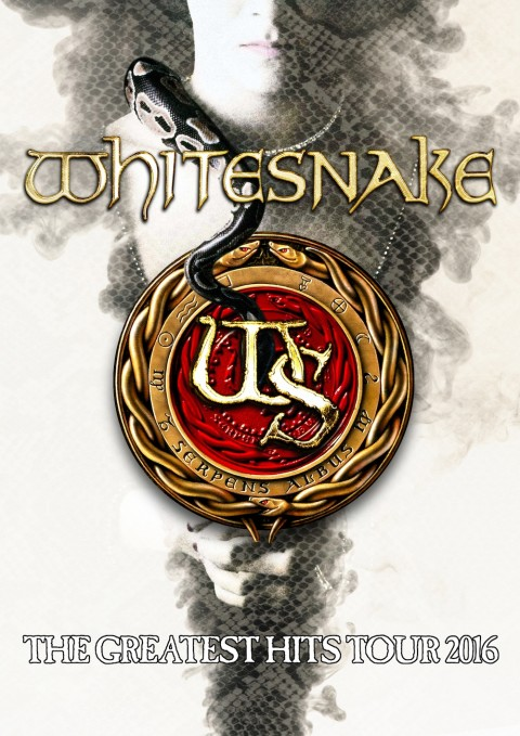 Whitesnake-Greatest-Hits-Tour-2016