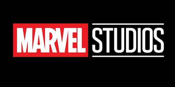 San Diego Comic-Con: tutte le novità targate Marvel Studios