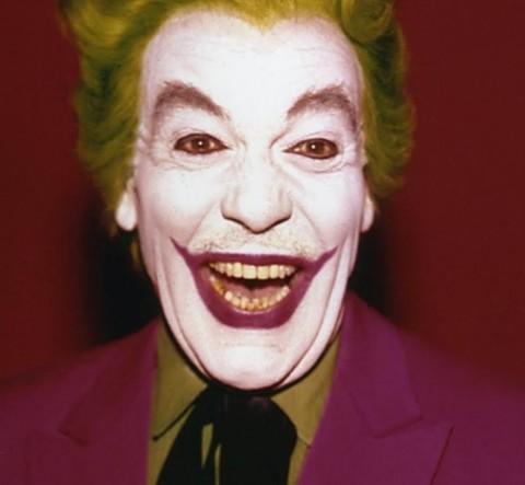 Preferenza Suicide Squad: signore e signori, ecco il Joker di Jared Leto  DI02