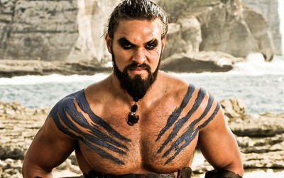 Khal-Drogo-Jason-Momoa
