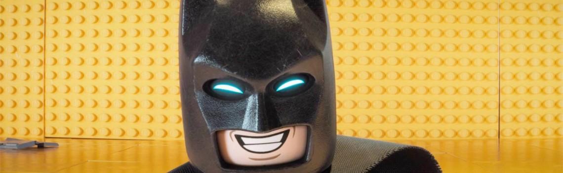 THE_LEGO_BATMAN_MOVIE_TRAILER_2_thumb_56f9a68c4f62a0.07314395