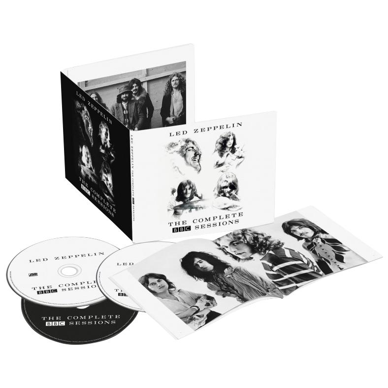 led-zeppelin-the-complete-bbc-3cd