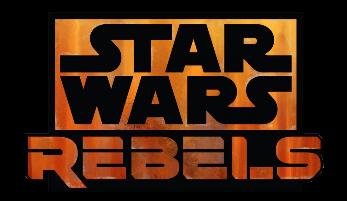 Star Wars Rebels 3: il nuovo promo!