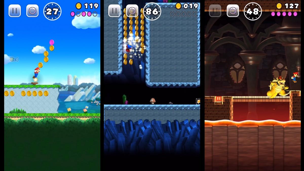 super-mario-run-screenshots