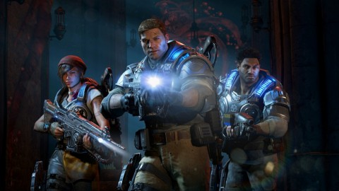 gears-of-war-4-jd-kait-de