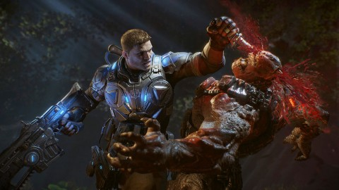 gears-of-war-immagine-1