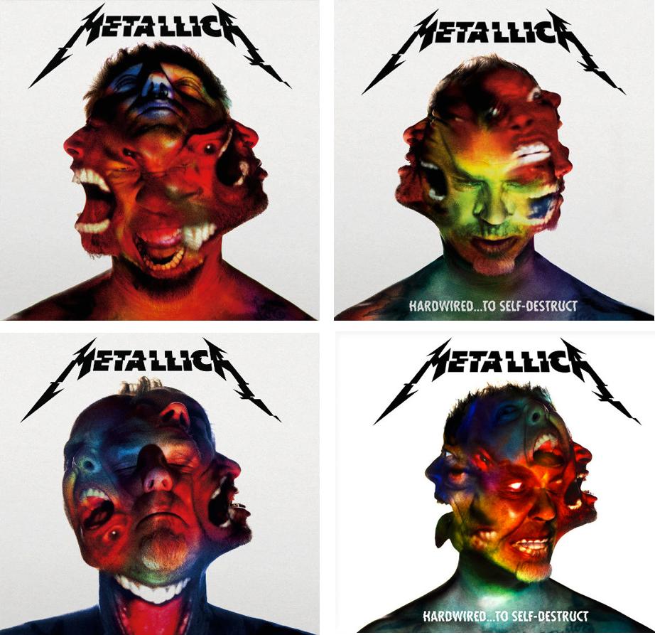 metallica-artwork-hardwired
