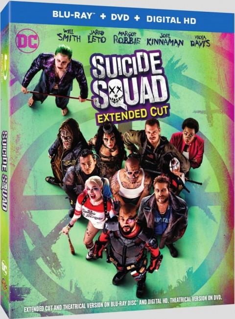 suicide-squad-box