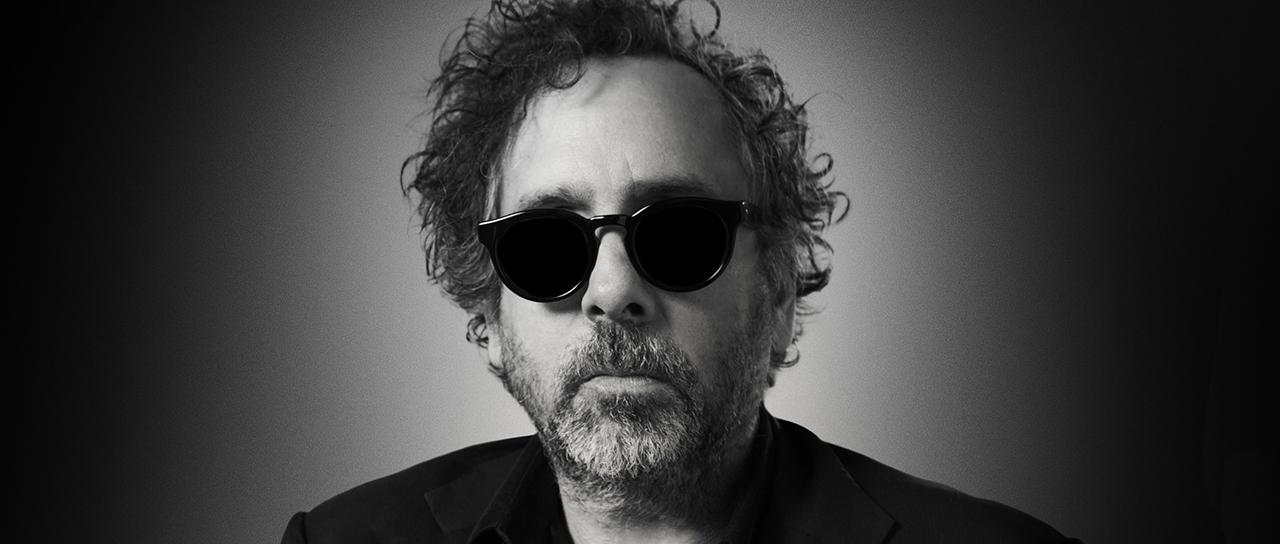 Tim burton ecco i suoi 5 film pi belli emp blog - Casa tim burton ...