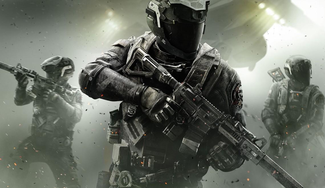 Call Of Duty: i migliori 5 episodi di questa avvincente saga