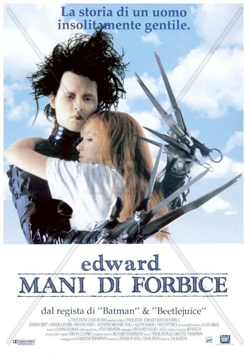 edward-mani-di-forbice-film-burton