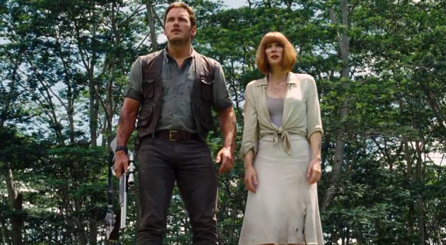 jurassic-world-cast
