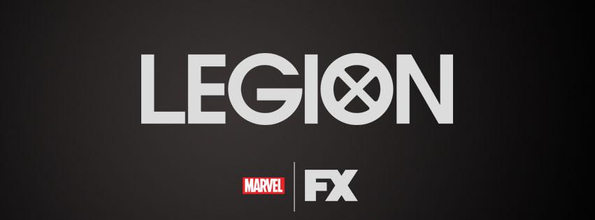 legion-logo