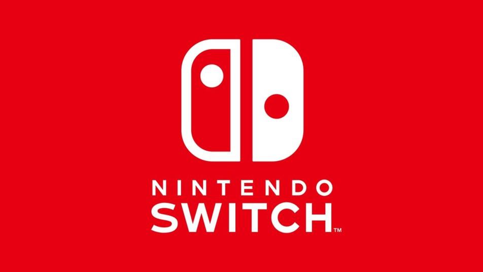 Ecco Nintendo Switch la nuova console; il trailer