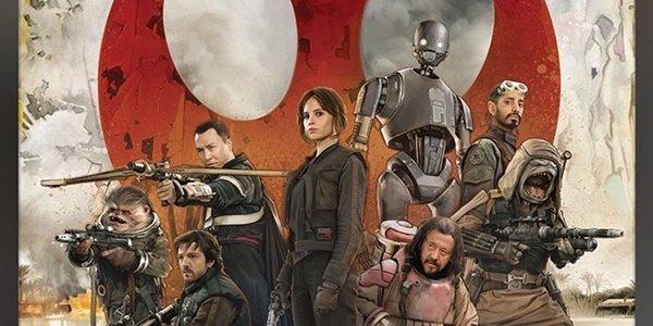 Star Wars: i 5 momenti più epici della trilogia prequel