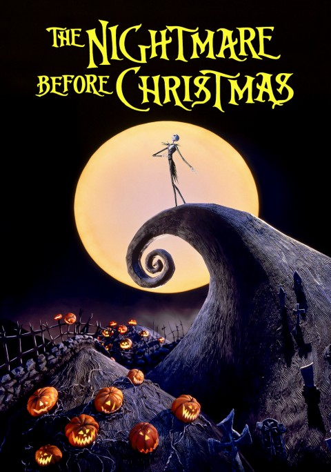 the-nightmare-before-christmas-film-burton