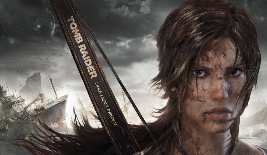 Tomb Raider: prima indicazione sulla trama dal produttore