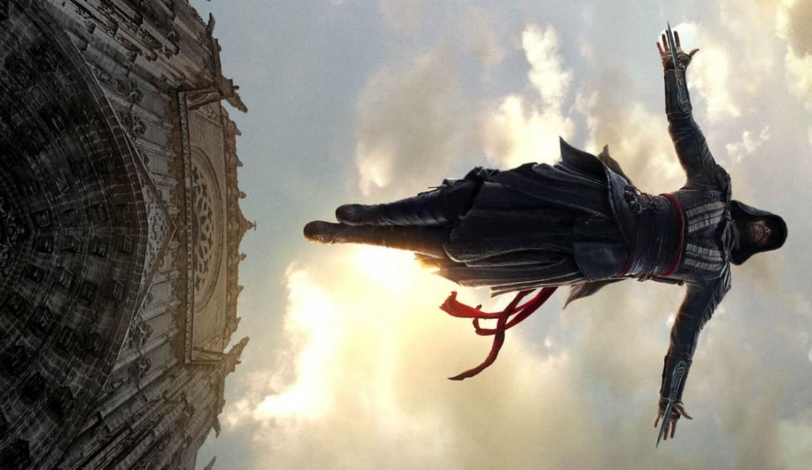 Assassin's Creed: 5 curiosità sulla pellicola dedicata al videogame