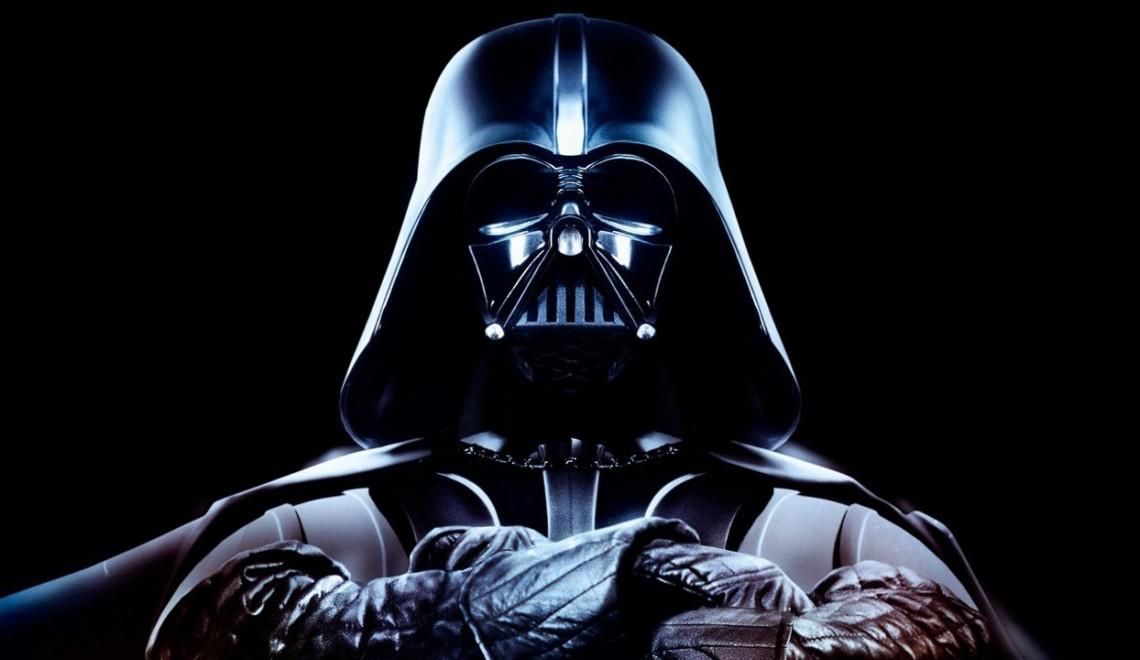 Star Wars: Jedi Vs Sith – I 10 migliori personaggi