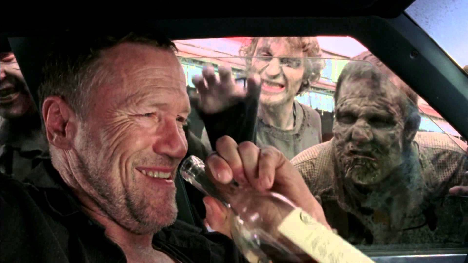 merle-dixon-the-walking-dead