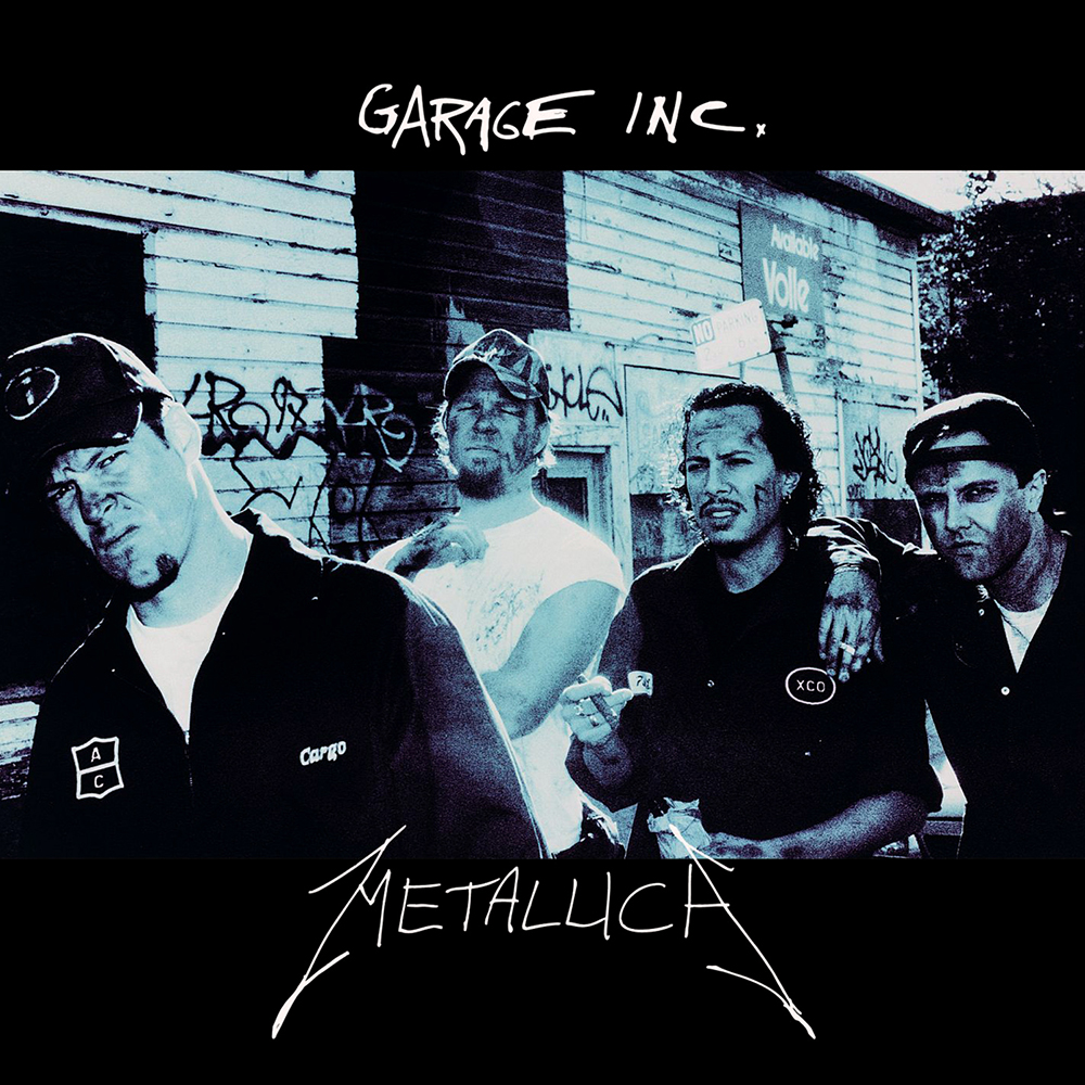 metallica-garage-inc