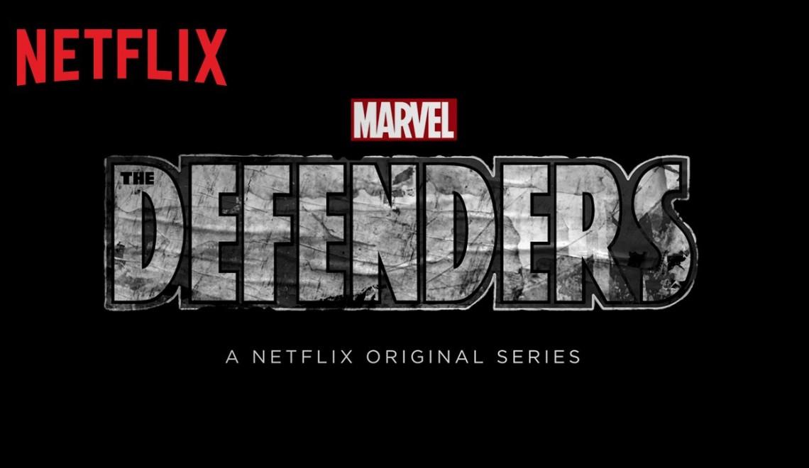 The Defenders: altre conferme e prime immagini dal set di Krysten Ritter