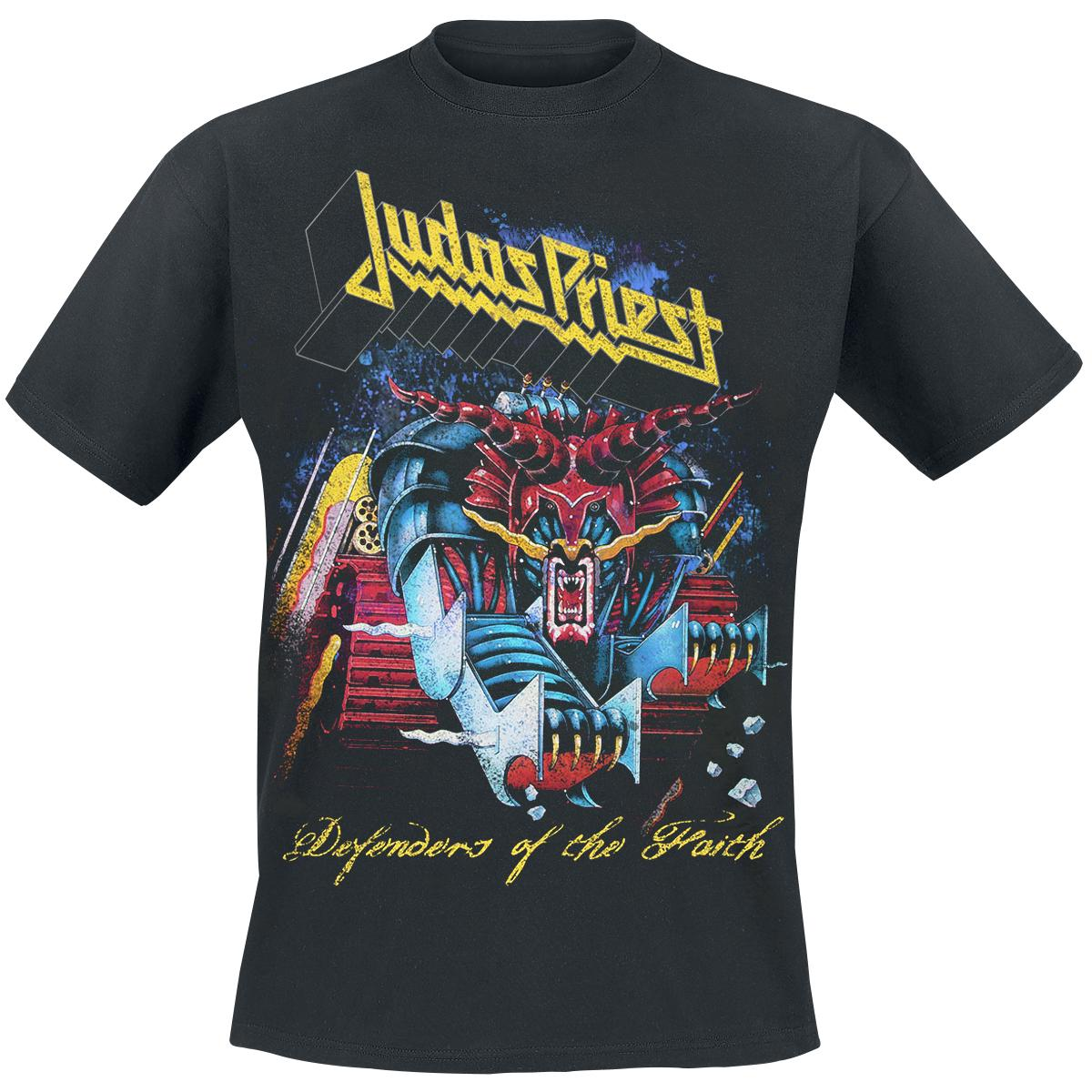 01-judas-priest-defenders