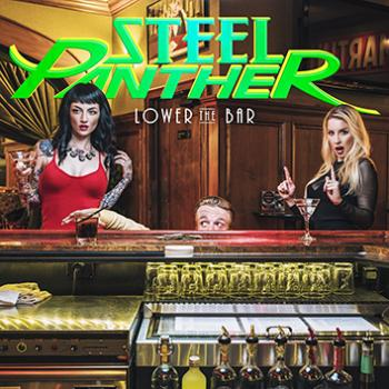 02-steel-panther-lower-the-bar
