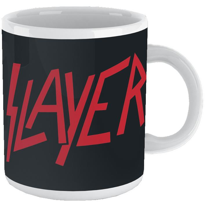 04-slayer-tazza