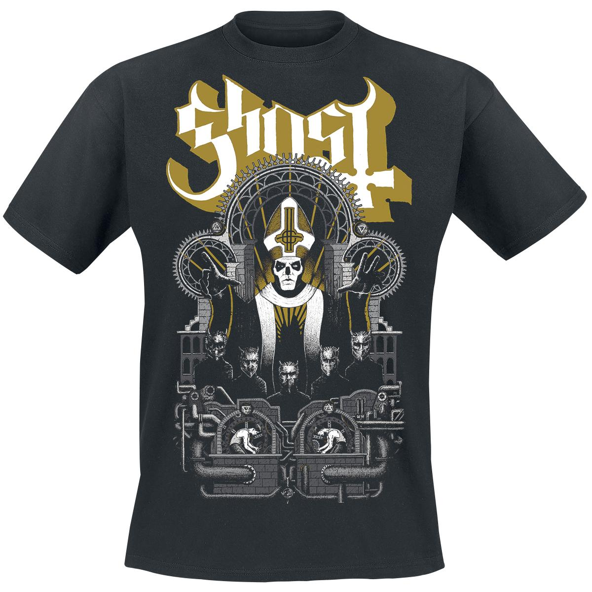05-ghost-papa-emeritus-t-shirt