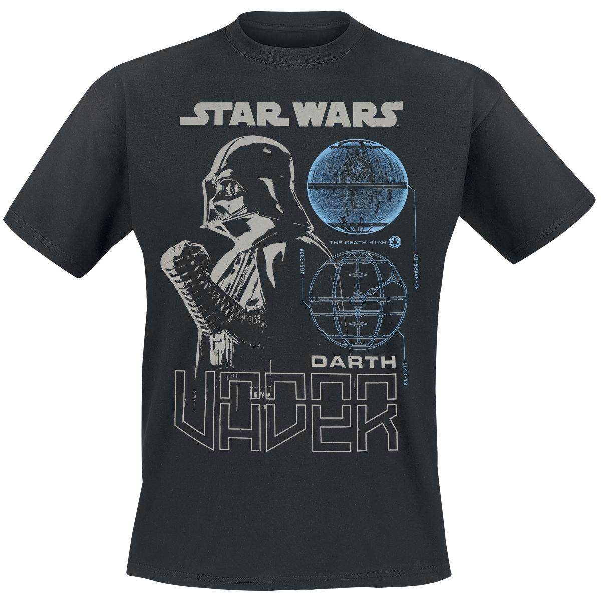 08-star-wars-darth-vader