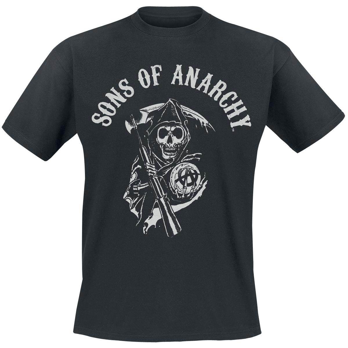 09-sons-of-anarchy-t-shirt