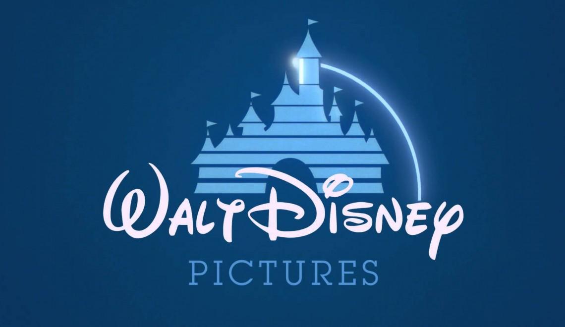 Top 10 Xmas – I film Disney da vedere a Natale